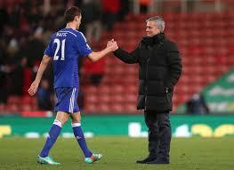 Chelsea beats Arsenal2-0